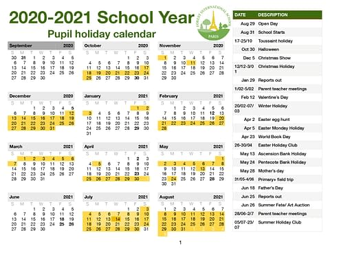 FISP-Pupil-Holiday-Calendar-2020-2021